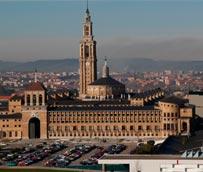 Gijón apuesta por la organización de eventos sostenibles