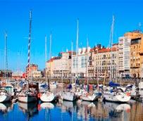 Gijón ofrece una línea de subvenciones para congresos en 2016