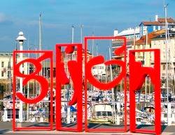Gijón abre una nueva convocatoria de ayudas para celebrar congresos
