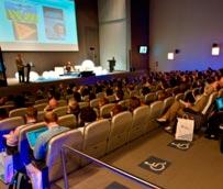 Gijón anuncia la línea de ayudas para congresos en 2016