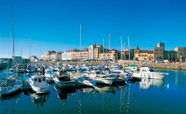 Gijón Congresos apuesta por la sostenibilidad