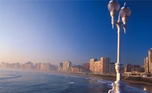 Gijón completa su programa de ayudas a congresos