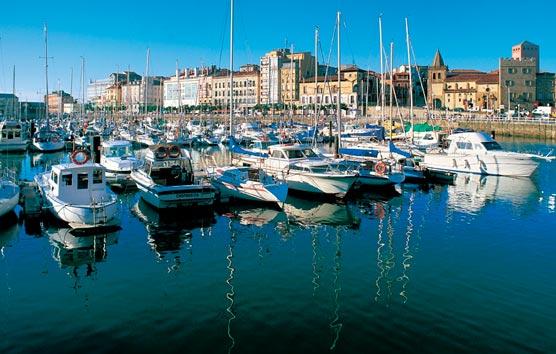 Gijón apuesta por el Sector MICE con una línea de subvenciones para eventos