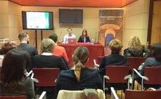 Las empresas de Gijón se forman en la sostenibilidad
