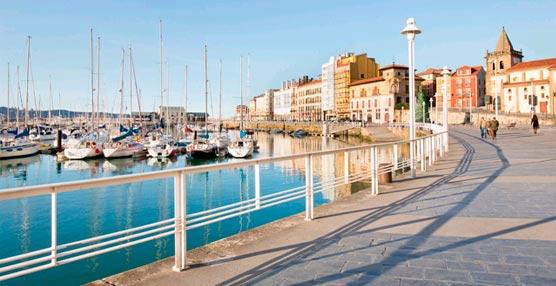Gijón sigue potenciando la captación de eventos mediante subvensiones públicas