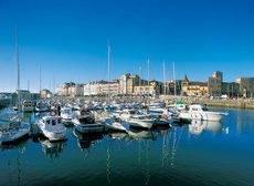 Gijón continúa un año más con su política de subvenciones para la captación de eventos.