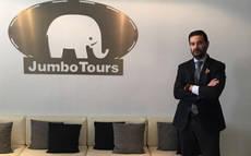 Jumbo Tours crea dos nuevos cargos de dirección