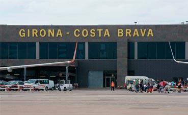 Sixt abre una nueva oficina de alquiler en Girona