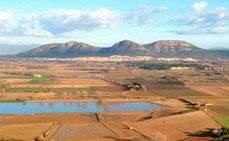 Costa Brava Girona Convention Bureau aumenta sus socios