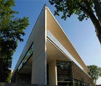 El Palacio de Girona comienza el curso acogiendo cuatro congresos