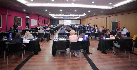 Costa Brava Business Days genera 900 entrevistas con potenciales compradores