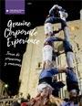 Girona crea un catálogo con experiencias y mejora su 'web'