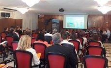 Girona, destino MICE alternativo a las grandes ciudades