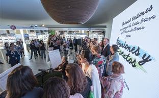 Girona potencia su oferta en Ibiza, Madrid y Madeira