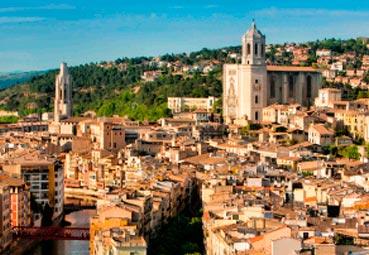 Girona potencia el Sector en un gran evento promocional
