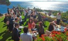 Girona muestra su oferta MICE a 70 profesionales