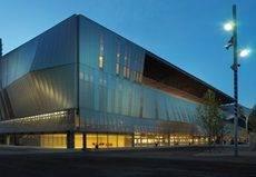 GL Events presenta en Barcelona sus nuevos recintos