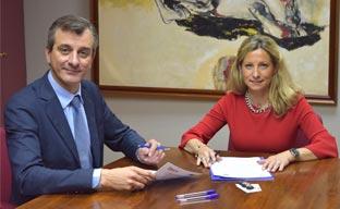 Allianz Global Assistance apuesta por la formación