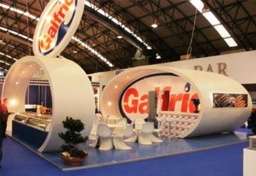 Vigo Convention Bureau incorpora a Global Eventos