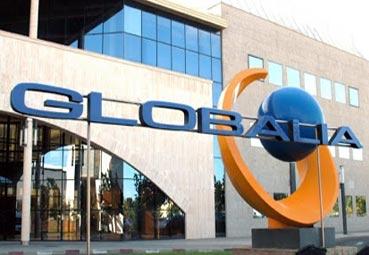 Globalia recupera progresivamente su actividad