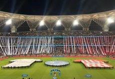 Globalia gestiona los viajes de la Supercopa española