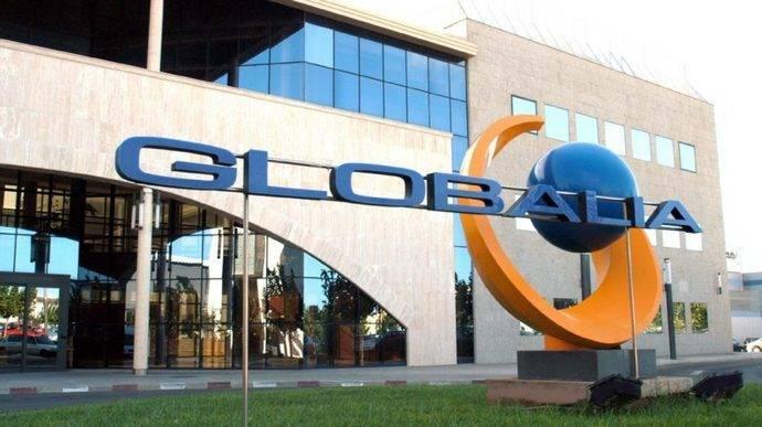 Globalia realizará varios ERTE por la crisis del Covid-19