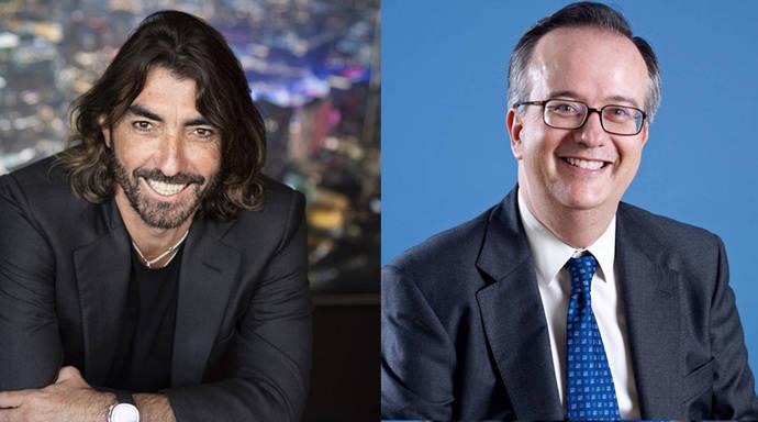 ¿Quién liderará el gigante emisor de Globalia y Barceló?