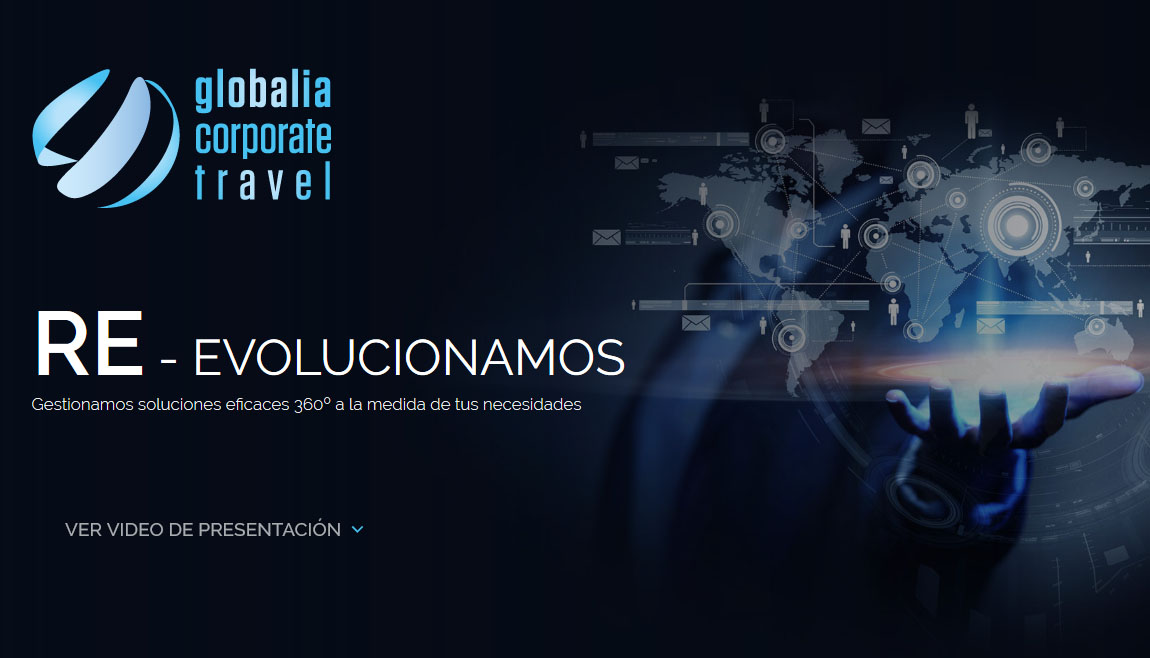 Globalia Corporate Travel triplica en ventas a Ecuador
