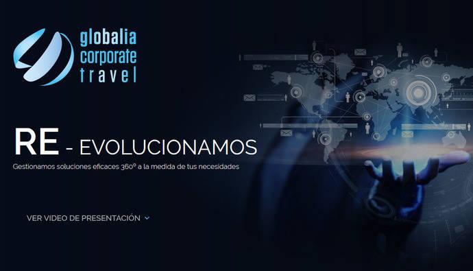Globalia Corporate Travel triplica en ventas a Ecuador