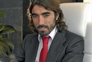 Javier Hidalgo: 'Avanzamos por la senda correcta'
