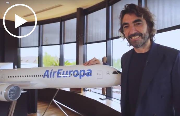La OMT y Globalia lanzan la mayor convocatoria para 'startups' turísticas