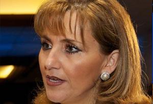 WTTC: 'De no ser por el Turismo, España no habría salido de la crisis económica'