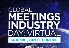 GMID también se celebra este año y lo hace 'online'