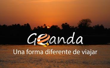 Goanda.com lanza una división para viajes de negocio