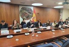 El Gobierno prepara ayudas para el Sector Turístico