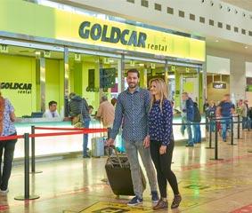Goldcar entra en Turquía con la apertura de cinco oficinas