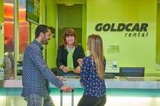 Goldcar renueva su compromiso con el Pacto Mundial de Naciones Unidas