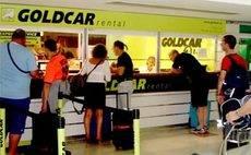 Goldcar se une al Pacto Mundial de Naciones Unidas