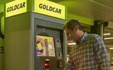 Goldcar crea un nuevo servicio de entrega de coches