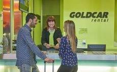 Goldcar continúa su expansión con una oficina en Francia