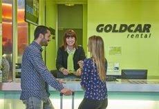Oceanía es el nuevo destino de Goldcar e InterRent