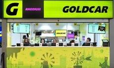 Goldcar seguirá en 2018 con su expansión internacional.