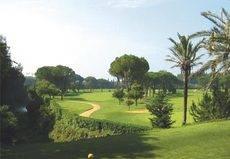 España es el primer destino para el Turismo de golf