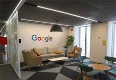 Google une al Sector para la búsqueda de soluciones