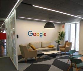 Google: 'Estamos comprometidos a apoyar al Sector'