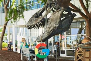 Plataformas de viajes y GDS acusan a Google de abuso de posición dominante