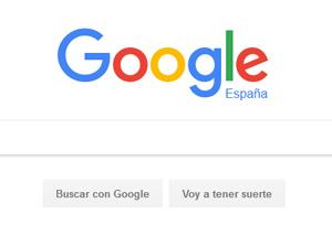 Las agencias de viajes 'online' urgen a Bruselas a actuar contra los 'abusos' de Google
