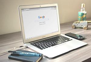 Las plataformas de viajes de Google, un riesgo para OTAs, metabuscadores y hoteles