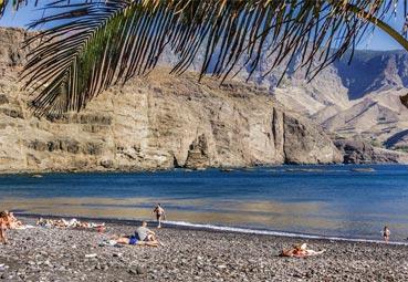 Gran Canaria destaca su versatilidad MICE