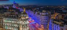 Madrid continúa sus actividades de promoción del turismo de reuniones en IBTM World